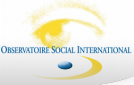 Observatoire Social International